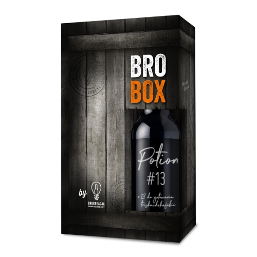 brobox+potion13.png